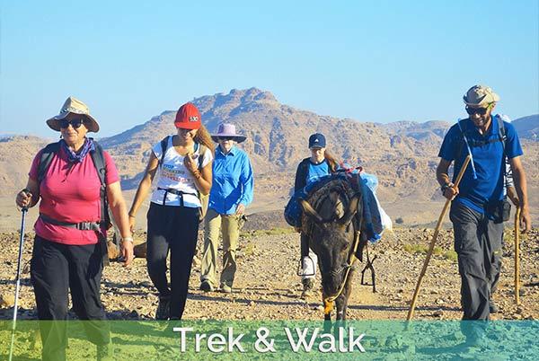 Trek-walk-dana-to-petra