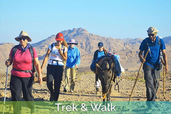 Trek-walk-dana-to-petra