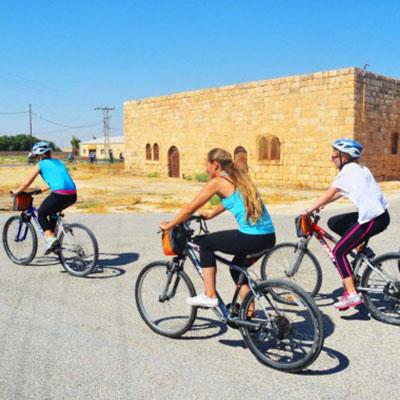 hike-bike-sightseeing-tour