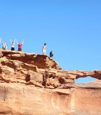 Wadi-Rum-Rock-Bridge
