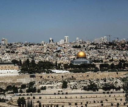 Jerusalem-Eco-Hike-of-the-Holy-Land-experience-Jordan