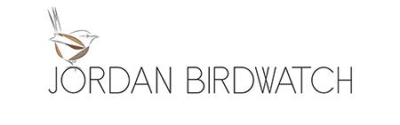 jbw logo jpeg 450
