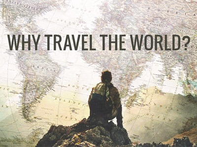 Why-Travel