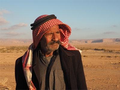 Abu-Sabuh
