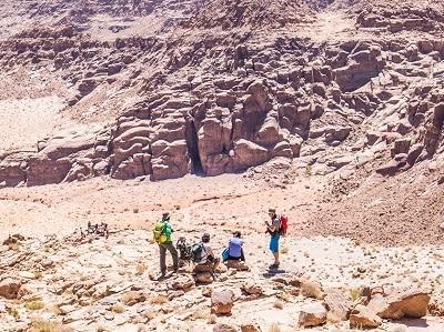 Jabal Um Udhami (2)