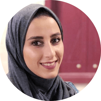 Sewar Al-Smadi